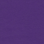 Solid Color Origami Paper- PURPLE 6""