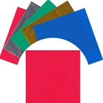 Origami Paper Pack - SOLID COLORS - 13.75""