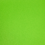 Solid Color Origami Paper-BRIGHT GREEN  6""