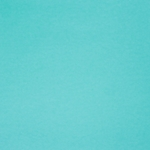 Solid Color Origami Paper - AQUA 6""