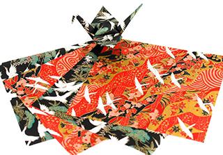 Folding Kit Lucky Star Origami Wish Star Origami Paper 50 Strips ...   223x320