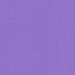 Solid Color Origami Paper- VIOLET 6""