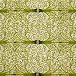 "Chiyogami Yuzen Origami Paper Pack 6"" x 6"" Sheets (4 Pack) - MOSS VILLAGE"