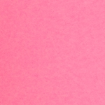 "Solid Color Origami Paper - PINK 6""-100"