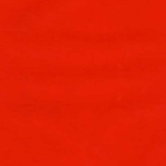 Vellum Origami Paper Pack - RED