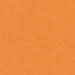 Lokta Paper Origami Pack - Solid - CADMIUM ORANGE