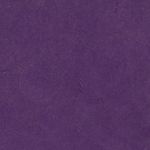 Lokta Paper Origami Pack - Solid - IMPERIAL PURPLE