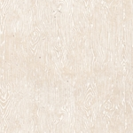 Lokta Paper Origami Pack - Wood Grain - WHITE ON CREAM