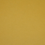 Smooth Mulberry Origami Paper - MUSTARD YELLOW