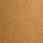 Lokta Paper Origami Pack - Solid - SADDLE BROWN