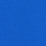 Solid Color Origami Paper-BLUE  6""
