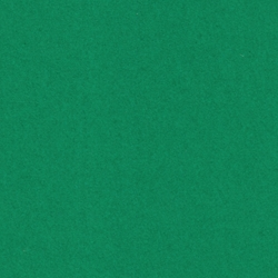 Solid Color Origami Paper-GREEN 6""