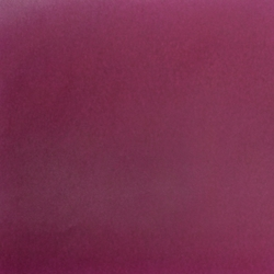 Solid Color Origami Paper-BURGUNDY  6""