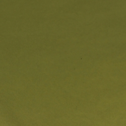 Smooth Mulberry Origami Paper - MOSS GREEN