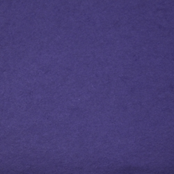 Smooth Mulberry Origami Paper - PURPLE