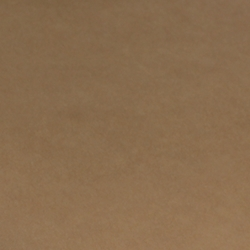 Smooth Mulberry Origami Paper - SANDSTONE