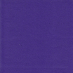 Solid Color Origami Paper - PURPLE 6""